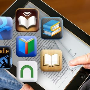 6 Features to Look For in an eBook Reader App