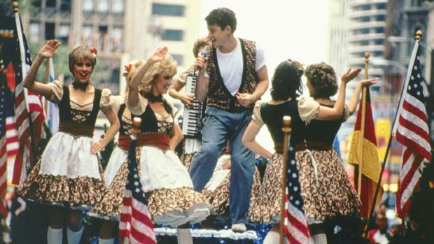 The Best Ferris Bueller Quotes - Ferris Bueller's Day Off Quotes
