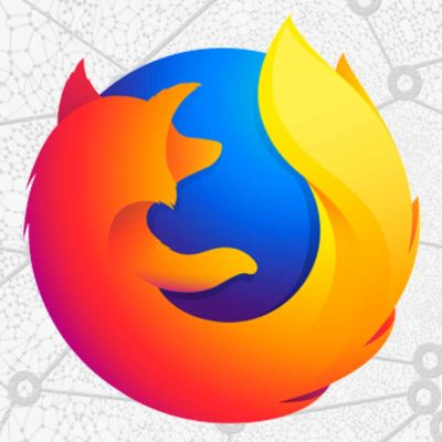 Firefox F1 Makes Sharing Links Easier And Faster On Social Media