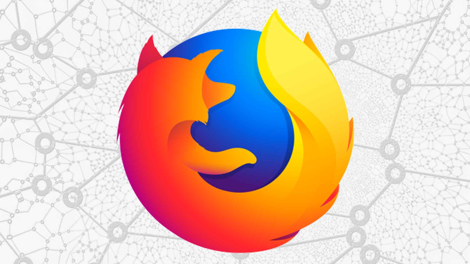 The Most Popular Web Browsers Of 2005 - Firefox Icon 1