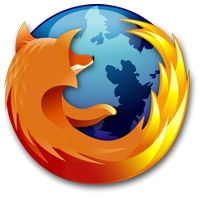 The Most Popular Web Browsers of 2005 1