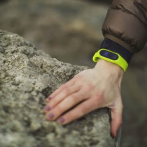 Track Your Fitness And Sleep Patterns With Fitbit - Review