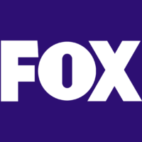 Fox TV Adds Shows To iTunes Including 24 And Prison Break