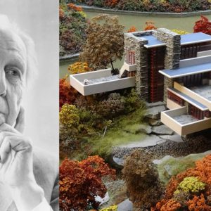 10 Must Visit Frank Lloyd Wright Sites: American Architecture Tour