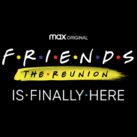 The Friends Reunion Trailer Is Making Fans Cry