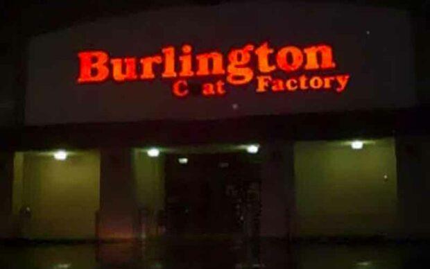 Burlington Cat Factory