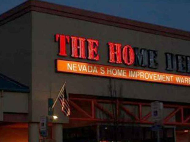 Funny Sign Fails - Home Depot