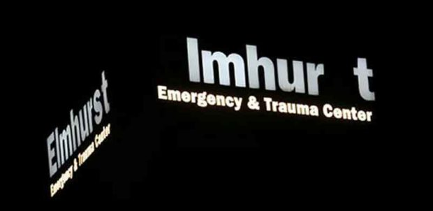 Elmhurst Emergency &Amp; Trauma Center - I'M Hurt