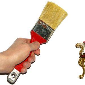 6 Tips Before You Start ADIY Furniture Restoration Project