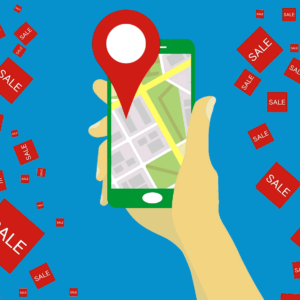 GeoCookies: How Advertisers Can Target The Historical Locations Of Smartphones