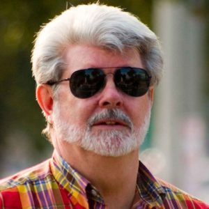 3 Reasons Why Star Wars Is Better Without George Lucas