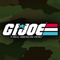 The Ballad Of G.I. Joe: What G.I Joe Characters Do For Fun In-Between Battles