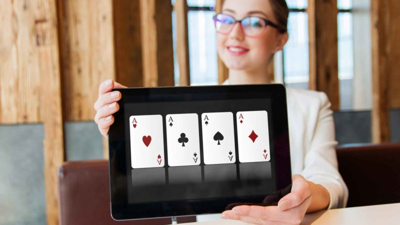 Best Online Casinos Reviews