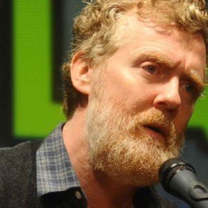 Glen Hansard Songs: His Top 30 Songs Of All Time Ranked