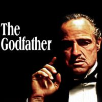 The 25 Most Memorable Quotes From The Godfather