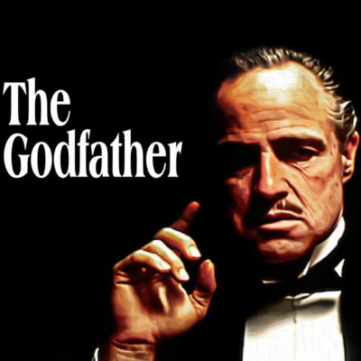 The Godfather - Godfather Quotes About Loyalty