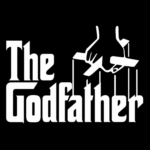 The 10 Best Godfather Quotes About Loyalty