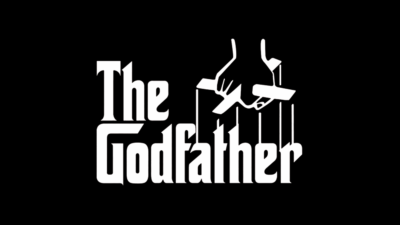 Powerful Godfather Quotes