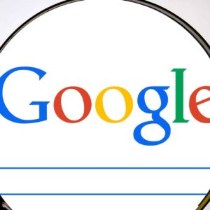 Google Launches Their New Website Optimizer Tool To Help Webmasters Improve Their Sites
