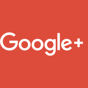 How To Customize Your Google Plus Profile Photo With Animated GIFs