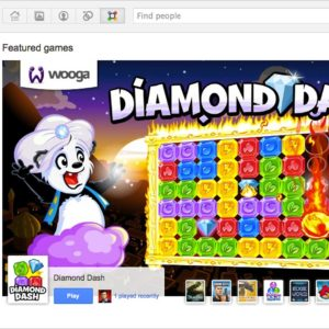 8 Great Games That You Can Play On Google Plus Games