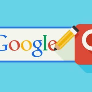 How Google's Universal Search Has Evolved Since Its Debut - Infographic