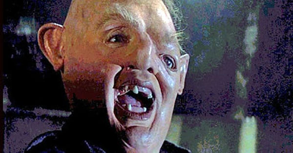 Goonies Quotes - Sloth From Goonies - Hey you guys