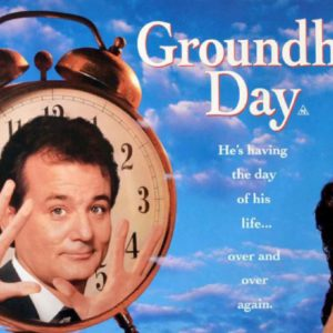 40 Of Bill Murray's Best Groundhog Day Quotes