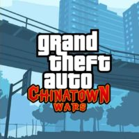 """Rockstar Games Releases """"Grand Theft Auto: Chinatown Wars"""" for iPhone"""