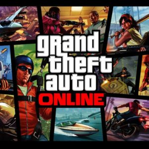 GTA Online: How Rockstar Games Proved Free DLC Is The Best Business Model