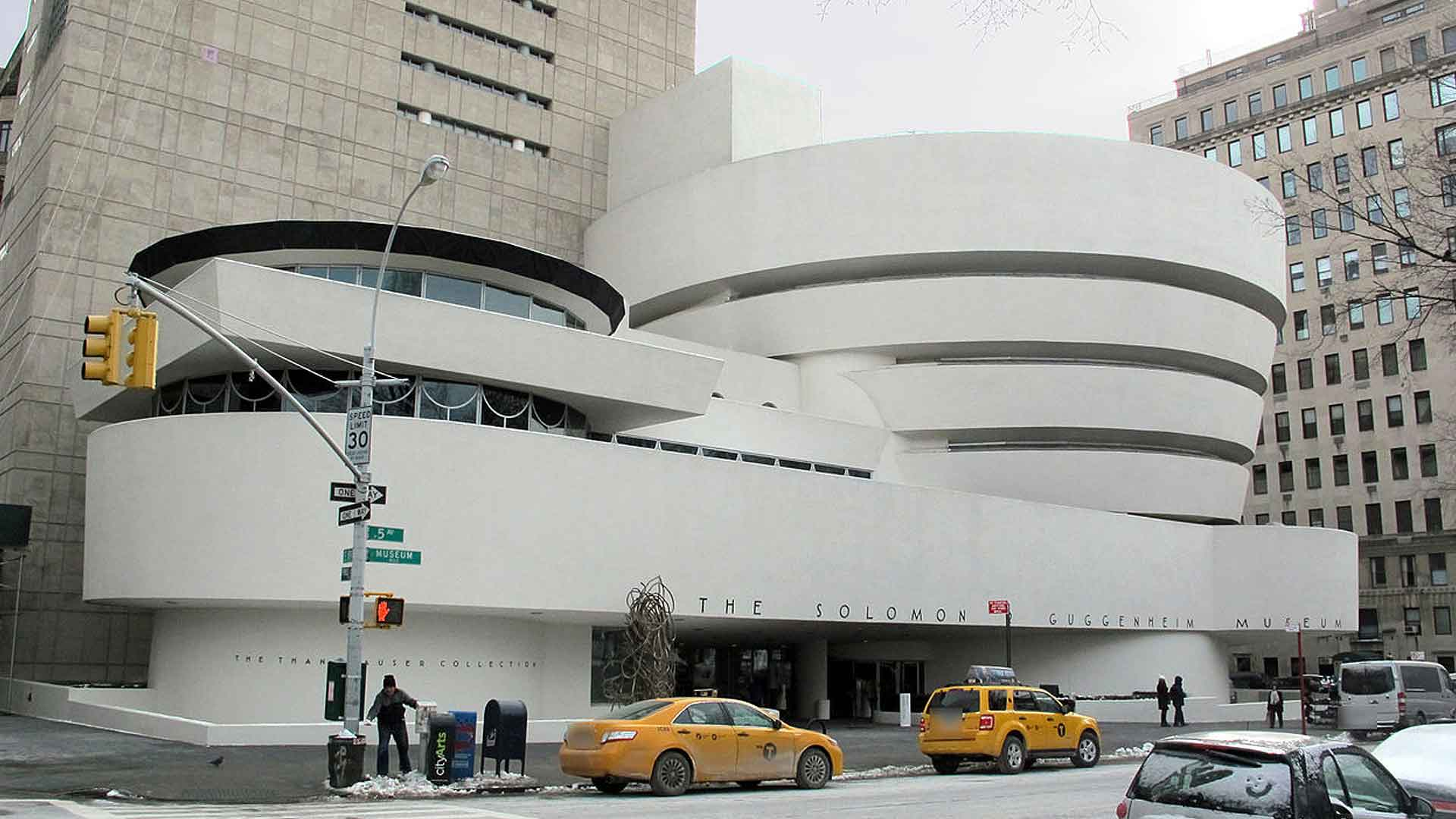 the achievement of american architect frank lioyd wright Famous quotes by frank lloyd wright, american architect, born 8th june, 1867, collection of frank lloyd wright quotes and sayings, search quotations by.