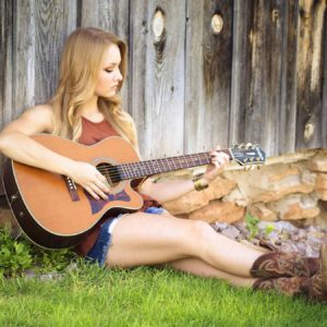 10 Ways to Celebrate International Guitar Month