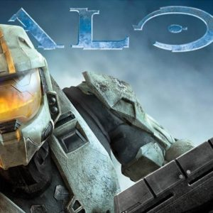 Halo 3 Developer Gets Death Threats