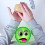 Coronavirus Outbreak Hand Washing Songs Playlist