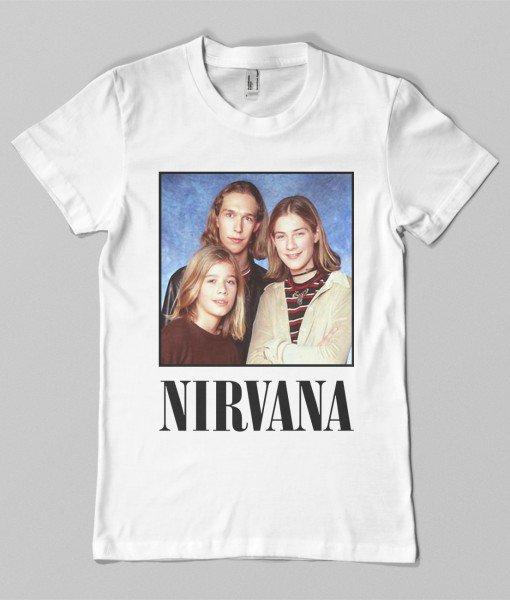 Hanson-Brothers-Nirvana