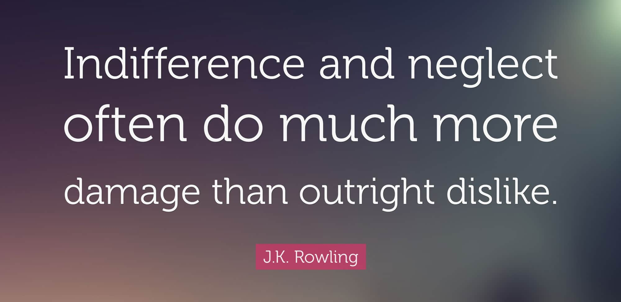 inspirational harry potter quotes full of magical life lessons