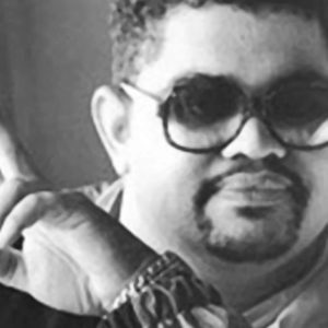 Heavy D's Last Tweet Before His Death Encourages Fans To Find Inspiration