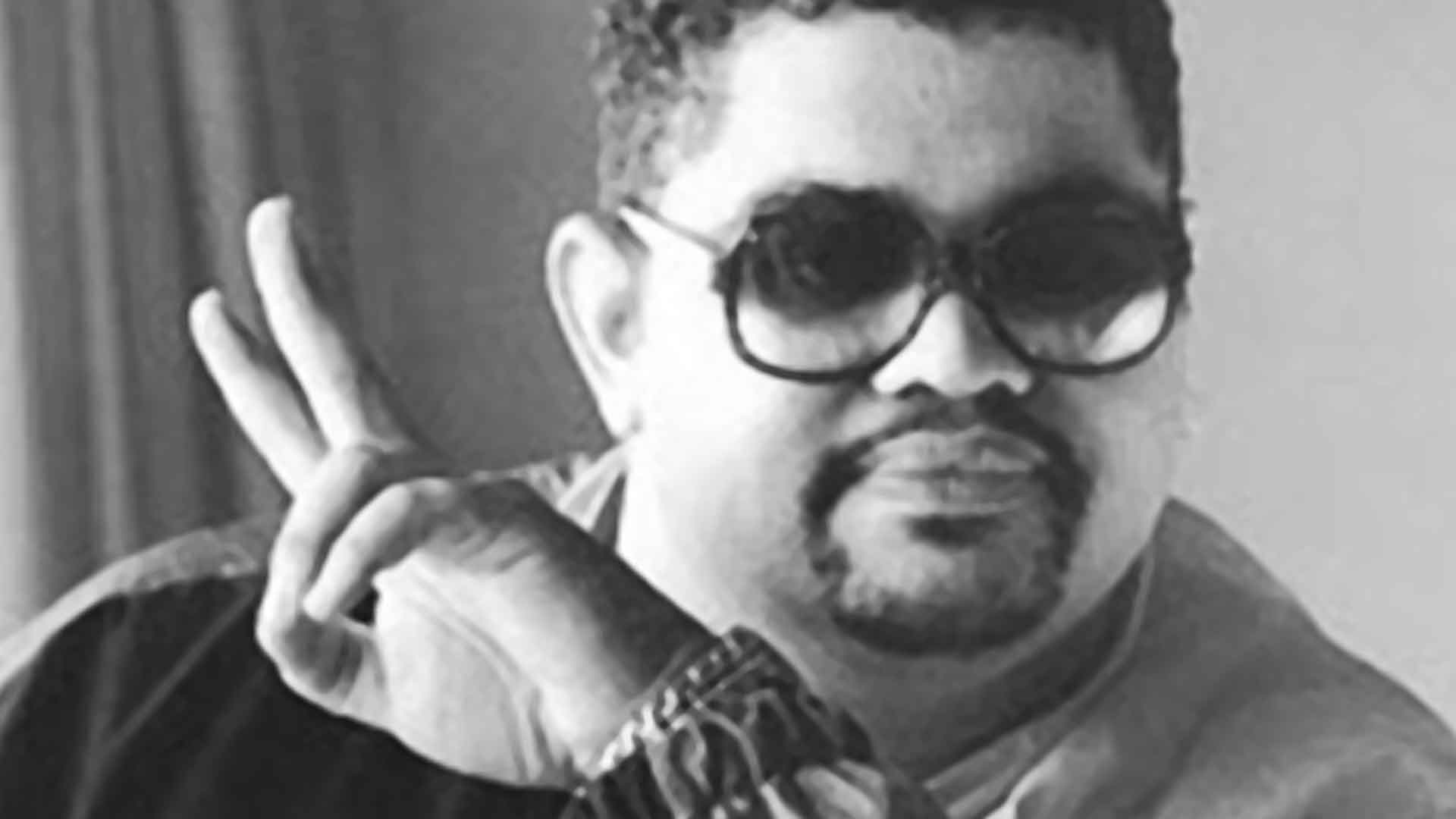 heavy d s last tweet before his death encourages fans to find inspiration heavy d s last tweet before his death