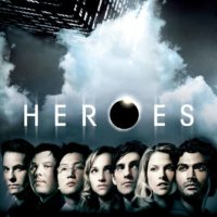 NBC Is Being Sued Over Heroes Garbage Disposal Scene