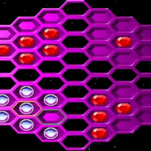 Hexxagon Game – Play Now For Free