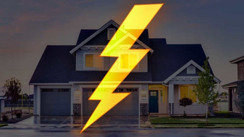 Products That Can Help You Easily Monitor Electricity Usage At Home