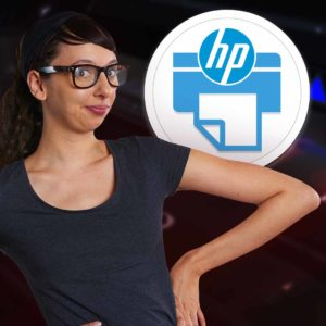 How To Download And Install The HP Utility Mac Application - Easy Tutorial