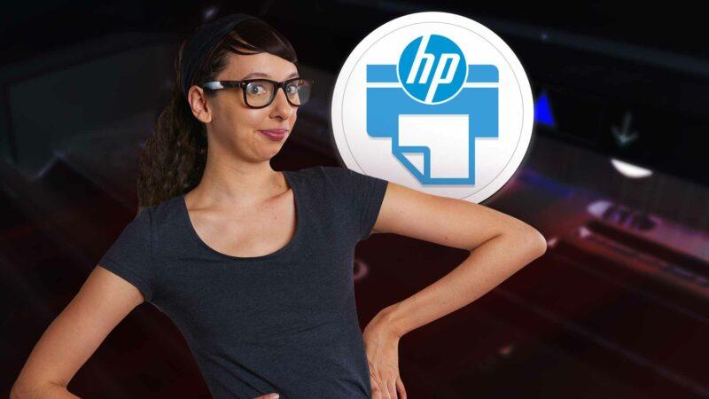 HP Utility Mac Download Tutorial