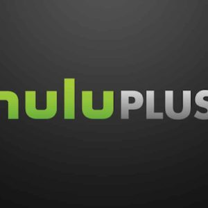 Would You Pay for Hulu Plus?