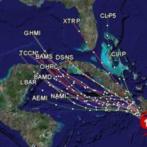 Rick Sanchez uses Hurricane Gustav Twitter Conversations to Secure New CNN Show
