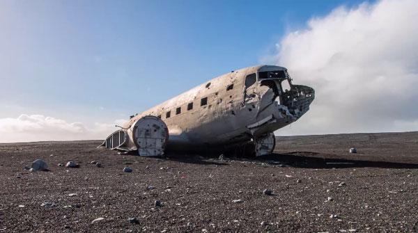 Látrabjarg Bird Cliffs Iceland Latrabjarg Bird Cliffs