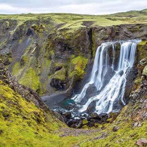 Why Everyone Wants To Go On An Iceland Vacation