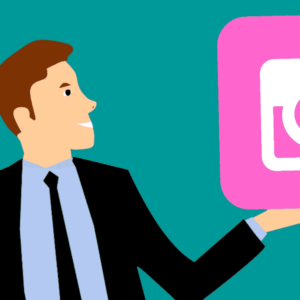 The Guide to Selling Products on Instagram for Profit (2019)