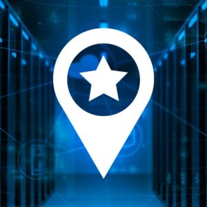 How To Add GPS Metadata To Your Website And Boost Your Local SEO
