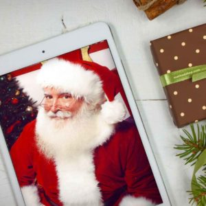 Christmas Countdown: Here Are The Best Christmas Countdown Apps